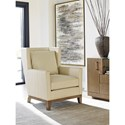 Lexington Shadow Play Atlas Wing Chair