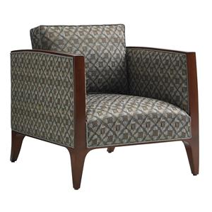 Lexington TAKE FIVE Cobble Hill Chair