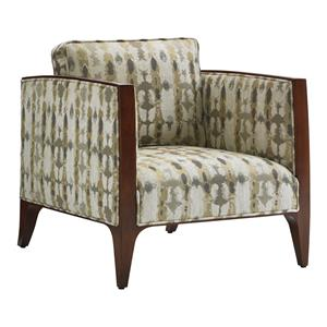Cobble Hill Chair