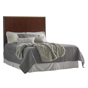 Lexington TAKE FIVE Carlyle Headboard 5/0 Queen