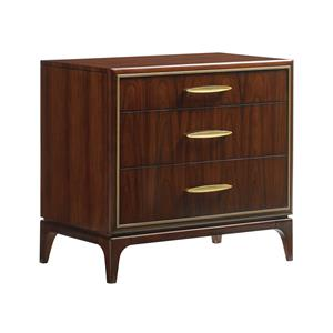 Lexington TAKE FIVE Ensemble Nightstand