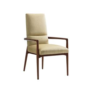 Lexington TAKE FIVE Chelsea Upholstered Arm Chair
