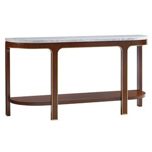 Lexington TAKE FIVE Interlude Console