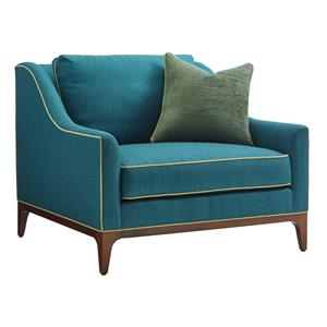 Lexington TAKE FIVE Greenstone Chair