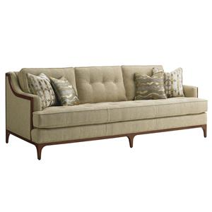 Barclay Sofa