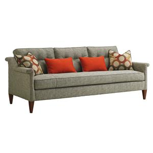Lexington TAKE FIVE Whitehall Sofa