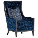 Lexington Tower Place Greenwood Chair - Item Number: 1597-11AA