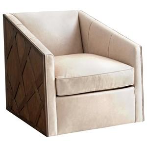 Sullivan Swivel Chair
