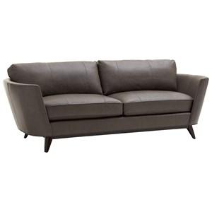 Kahn Sofa