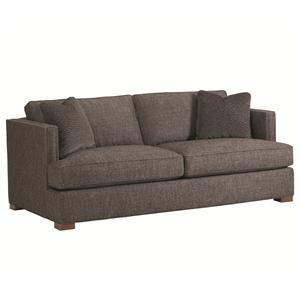 Lexington 11 South Fillmore Sofa