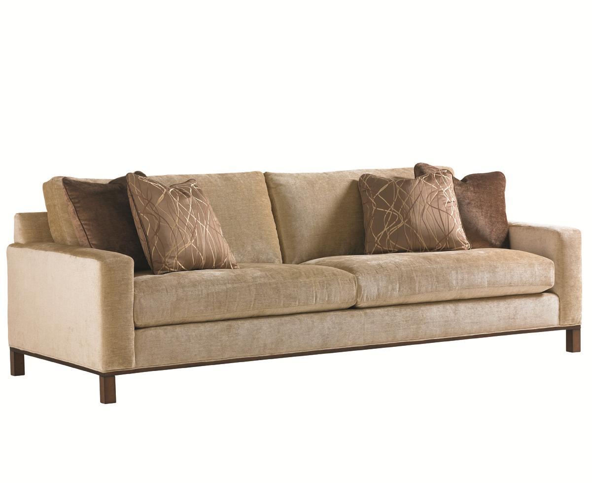 Lexington 11 South Chronicle Sofa - Item Number: 7910-33