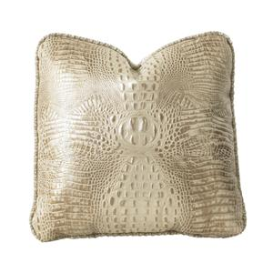Lexington Florentino Square Toss Pillow