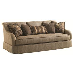 Lexington Florentino Santina Sofa