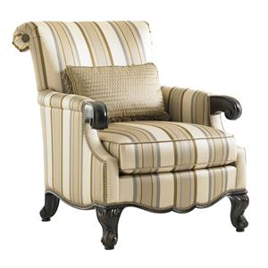 Lexington Florentino Fiorenza Chair