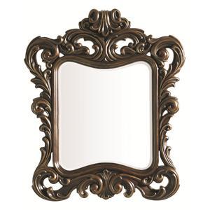 Lexington Florentino Bellini Mirror
