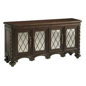 Lexington Florentino Barletta Hall Console