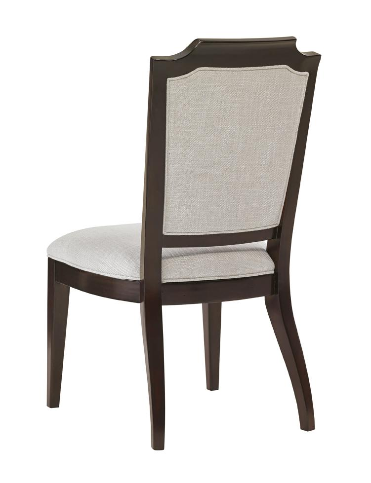 Lexington Dining Room Furniture Prices