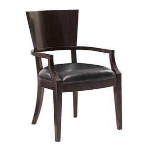 Lexington Kensington Place Carson Arm Chair