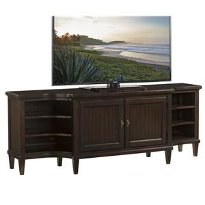 Lexington Kensington Place Whittier Large Media Console