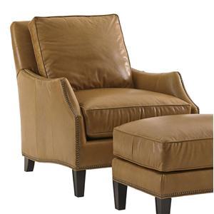 Lexington Kensington Place Ashton Chair