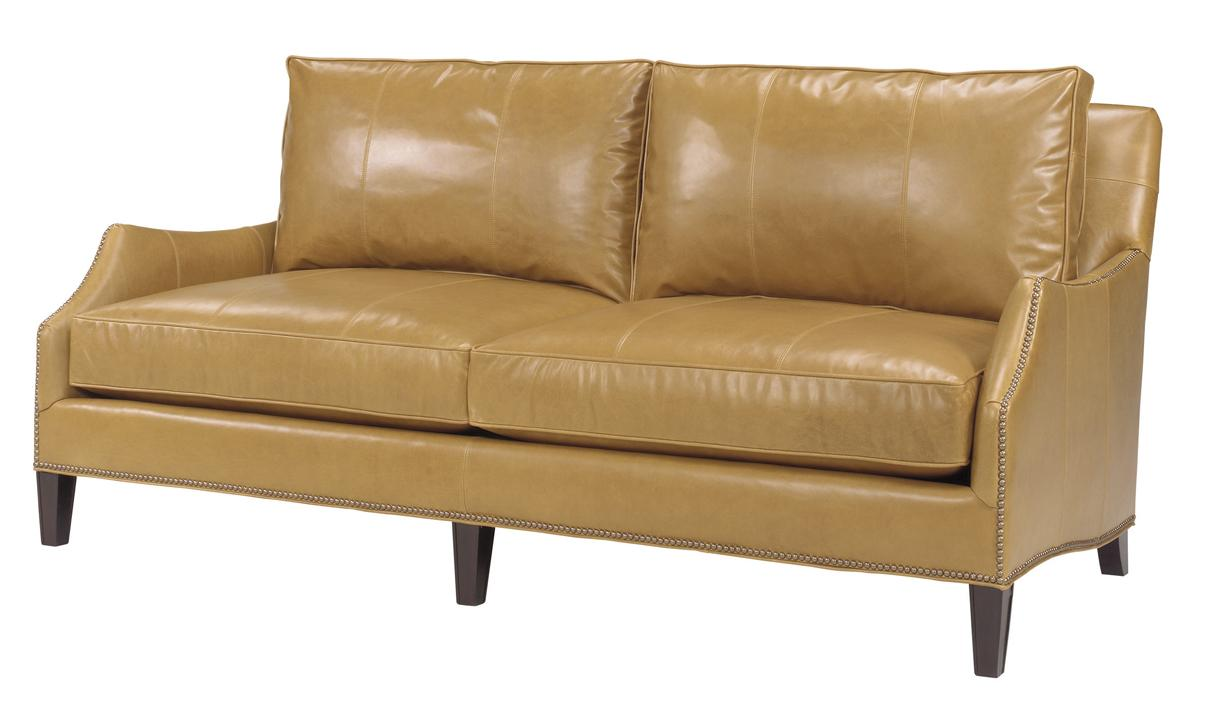 Kensington Place Ashton Demi Sofa by Lexington at Johnny Janosik