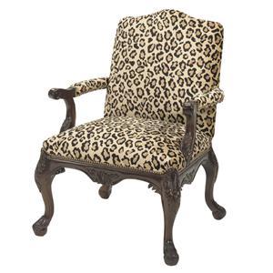 Lexington Lexington Upholstery Quinn Chair