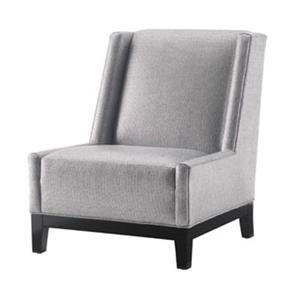 Lexington Lexington Upholstery Pearl Chair
