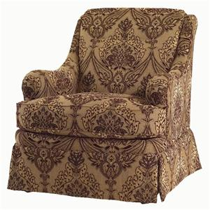 Lexington Lexington Upholstery Keegan Chair
