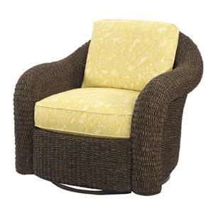 Lexington Lexington Upholstery Cody Swivel Chair