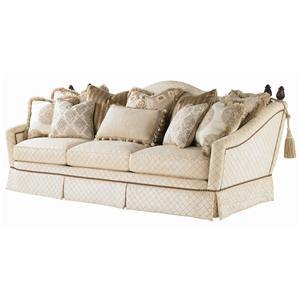 Lexington Lexington Upholstery Torrington Sofa