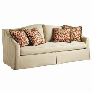 Lexington Lexington Upholstery Tadlock Sofa
