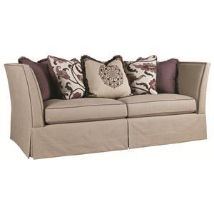 Lexington Lexington Upholstery Hadley Sofa