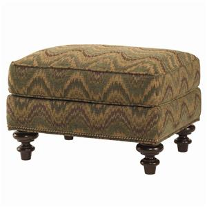 Lexington Lexington Upholstery Darby Ottoman