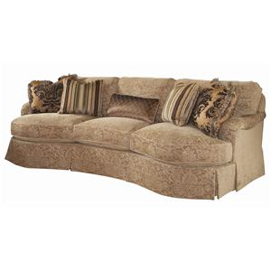 Lexington Lexington Upholstery Anderson Sofa