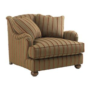 Lexington Lexington Upholstery Laurel Canyon Chair