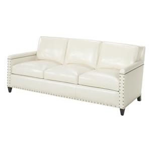 Lexington Lexington Leather Chase Sofa
