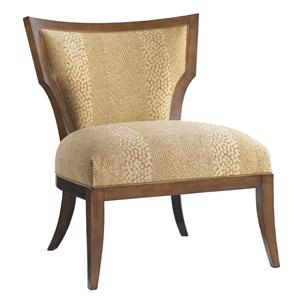 Lexington Mirage Gigi Chair