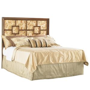 Lexington Mirage California King Harlow Headboard