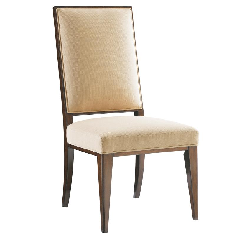<b>Customizable</b> Leigh Side Chair