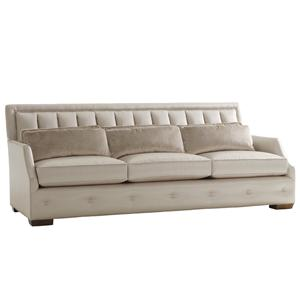 Lexington Mirage <b>Customizable</b> Audrey Sofa