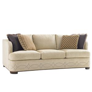 Lexington Mirage Elizabeth Sofa