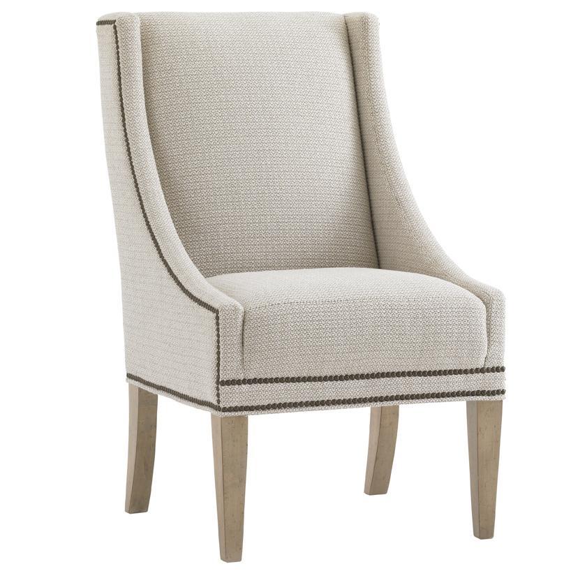 Stonepine Chair
