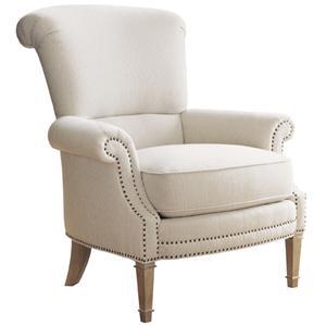 Stillwater Chair