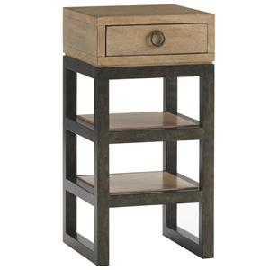 Lexington Monterey Sands Rossmore Nightstand