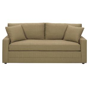 <b>Customizable</b> Bennett Sofa