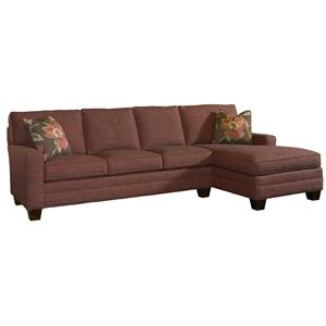 Sectionals Browse Page  sc 1 st  Jacksonville Furniture Mart : sectional sofas jacksonville fl - Sectionals, Sofas & Couches