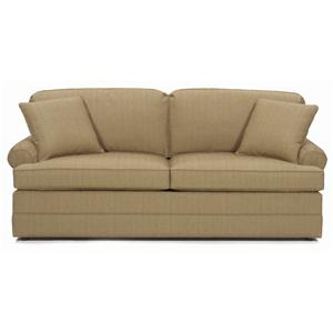<b>Customizable</b> McConnell Sofa