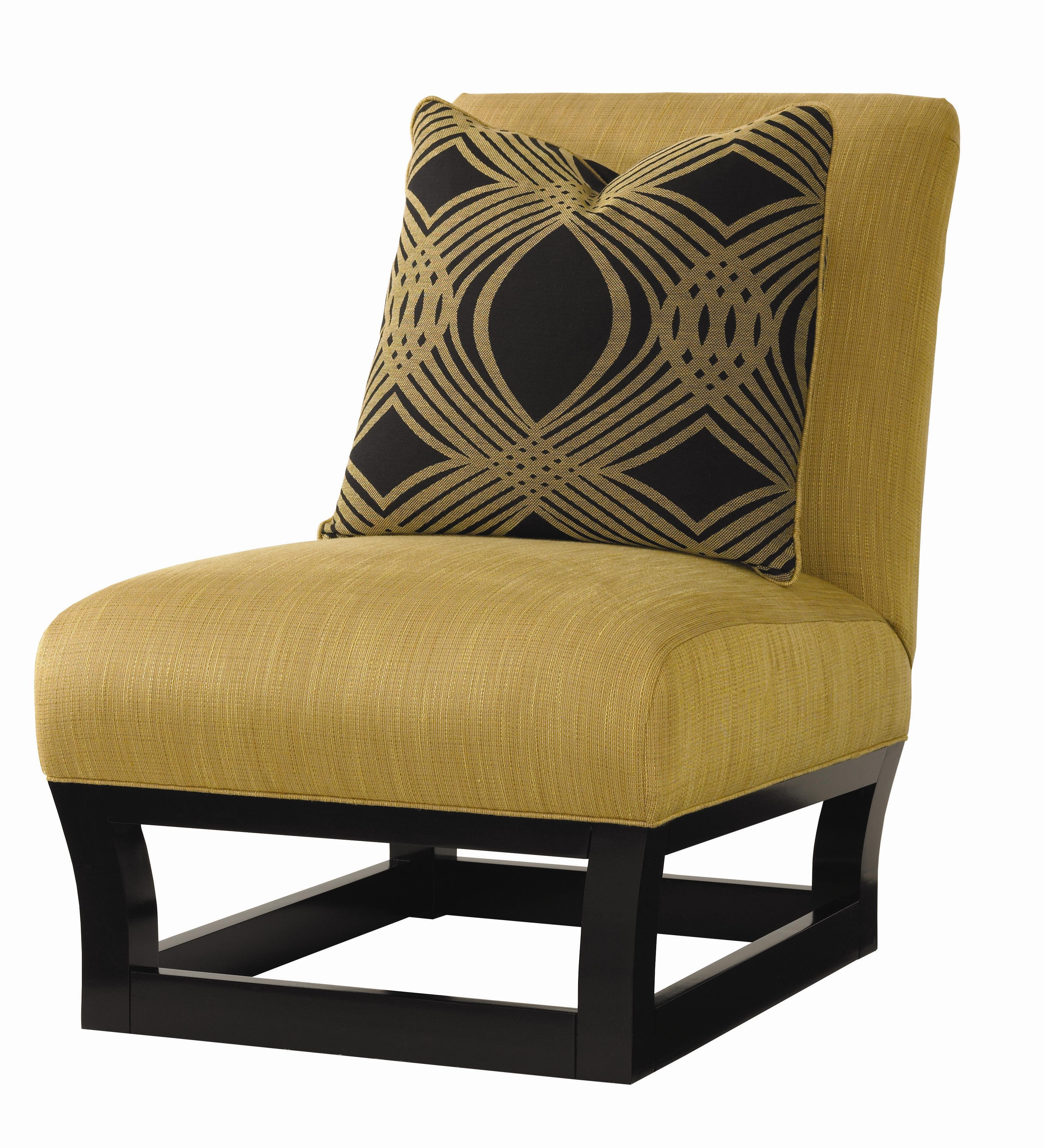 Ocean Club Fusion Chair by Tommy Bahama Home at Baer's Furniture