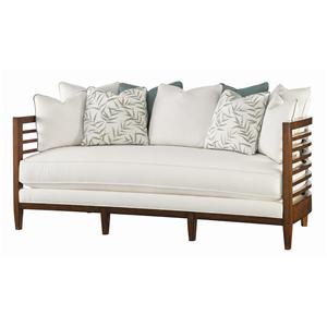 Tommy Bahama Home Ocean Club St. Lucia Sofa