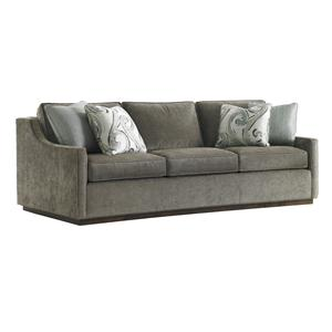 Lexington Tower Place Bartlett Sofa